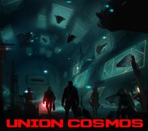 Union cosmos widget